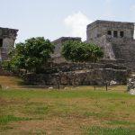 fotos2 de tulúm Riviera Maya
