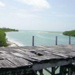 fotos2 de sian ka'an Riviera Maya