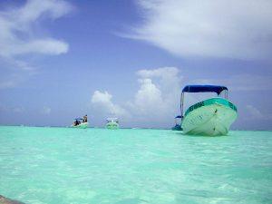 fotos de sian ka'an Riviera Maya