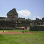 foto2 de Chichen Itza Riviera Maya